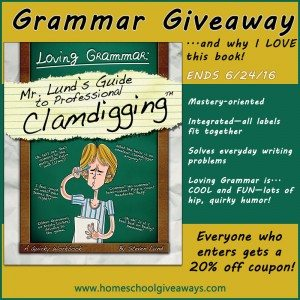 loving-gramamr-giveaway