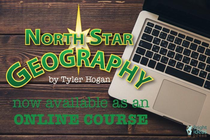 nsg-online-landscape