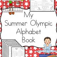 olympic-alphabet-book