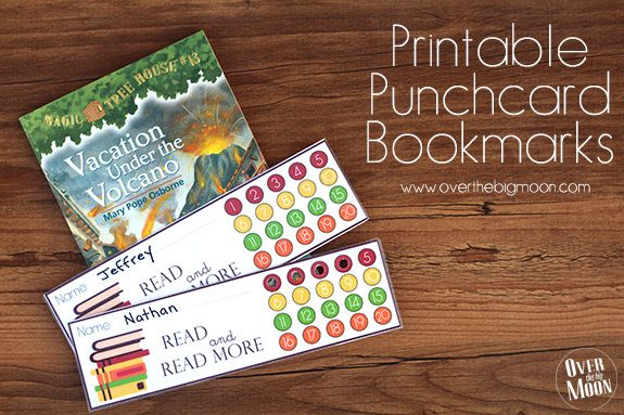 printable-punchcard-bookmarks