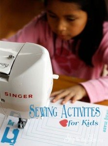 sewing-activites-for-kids