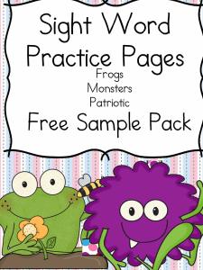 sight-words-for-preschoolers-225x300