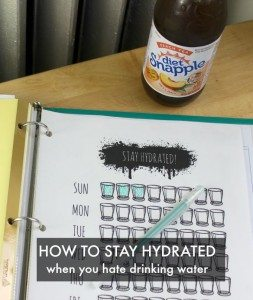 stay-hydrated-sip-and-be-fit-01
