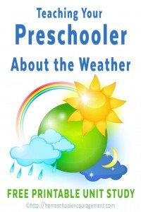 A-Weather-Unit-Study-for-Preschool--768x1152