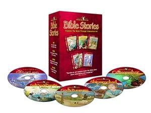 BS_Boxset_Complete-300x300