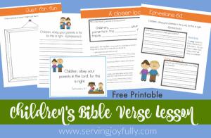 Ephesians-6.1-Free-Lesson-2-600x391