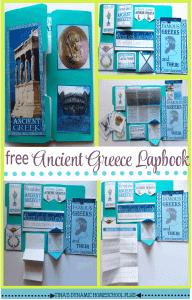 Free-Ancient-Greece-Second-Lapbook-@-Tinas-Dynamic-Homeschool-Plus