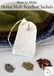 Herbal-Moth-Repellent-Sachets