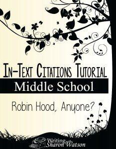 In-Text-Citations-Tutorial