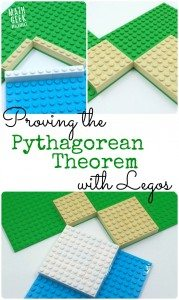 Pythagorean-Theorem-proving-with-legos_MathGeekMama