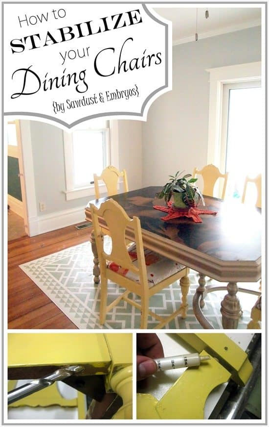 Simple-methods-for-stabilizing-and-reinforcing-those-wobbly-dining-chairs-Sawdust-and-Embryos_th