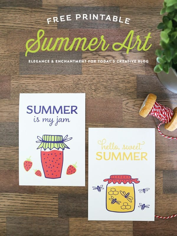 Summer-Art-Printables-Vertical