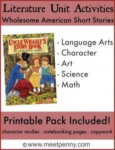 Uncle-Wiggily-Unit-Activities-Printables-787x1024