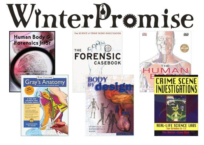 WP-Forensics