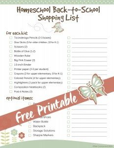 back-to-homeschool-shopping-list-464x600