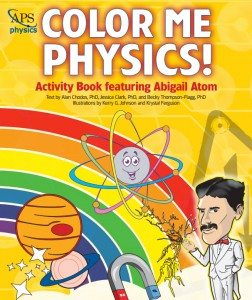 color-physics-ab