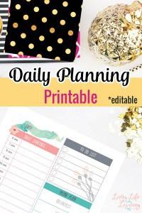 daily-plan1