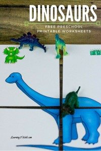 dinosaurs-free-preschool-printable-worksheets-pin