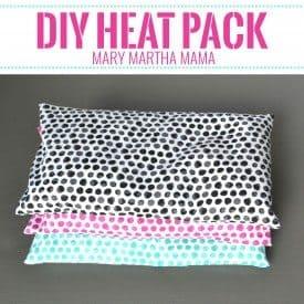 diy-rice-heat-pack-tutorial-2-pin