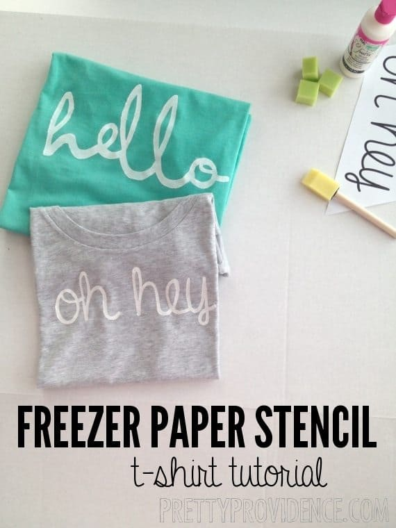 freezer-paper-stencil-shirt-how-to-hello-oh-hey