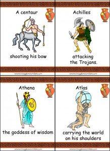 greekmythcards1