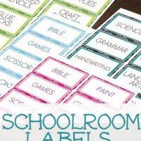 homeschool-labels-408x600