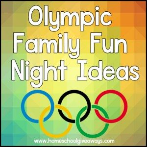 olympic-family