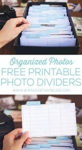 part2-organizing-printed-photos2web1