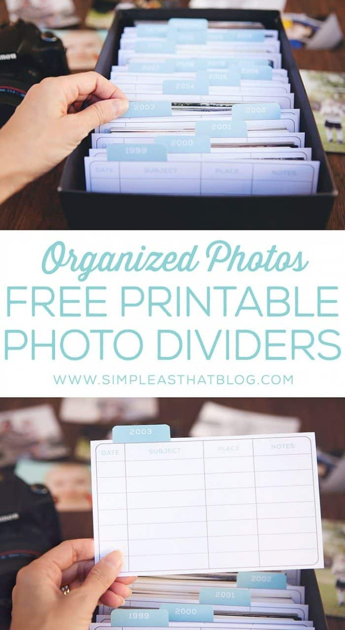 part2-organizing-printed-photos2web1