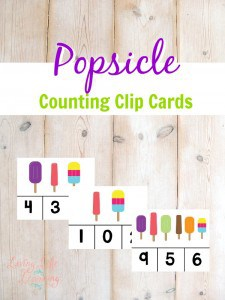 popsicle-counting-clip-cards1
