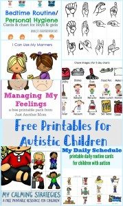 printables-for-autistic-children