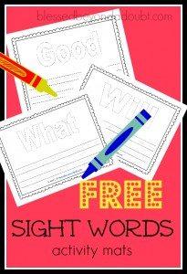 sight-word-activity-mats