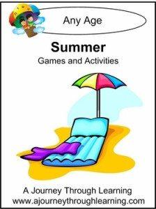 summer-freebie-4