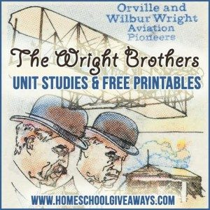 The Wright brothers, Orville and Wilbur, were two American brothers, inventors, and aviation pioneers