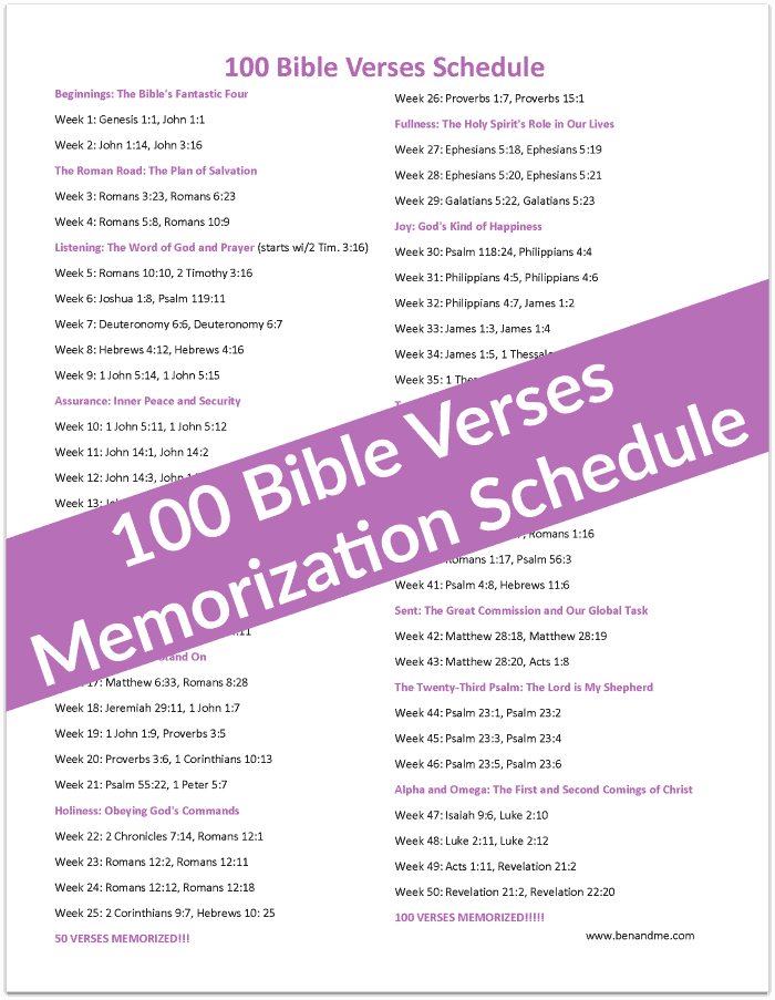 100-Bible-Verses-in-One-Year-1