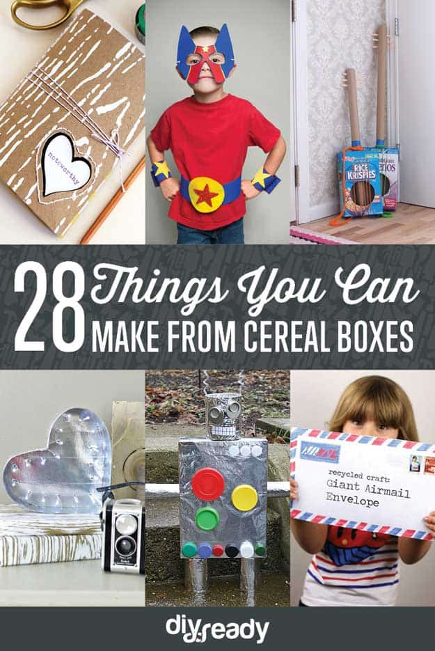 28-Things-You-Can-Make-From-Cereal-Boxes