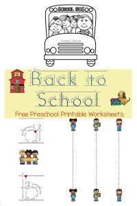 Back-to-School-Free-Preschool-Printable-Worksheets-pin