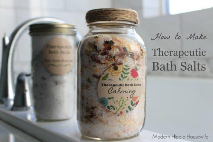 Bath-Salts-087