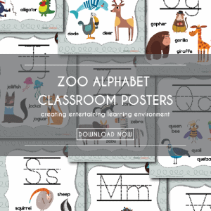 Classroom-Posters-PinSmall-01