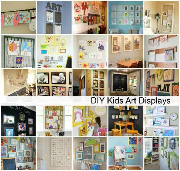 DIY-Kdis-Art-Display-1-768x730
