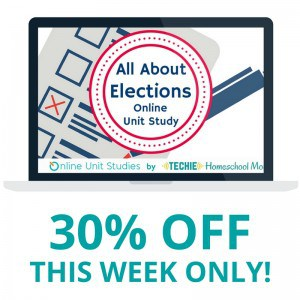 Elections-sale-square