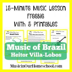 Music-of-Brazil