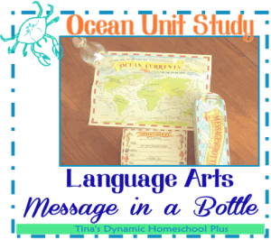 Ocean-Unit-Study-Message-In-a-Bottle-Language-Arts_thumb