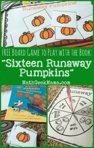 Runaway-Pumpkins-Free-Board-Game_MathGeekMama