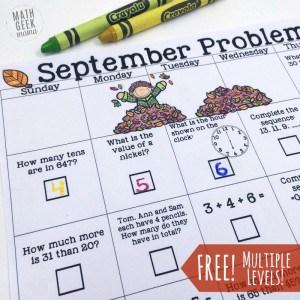 September-math-calendar-square