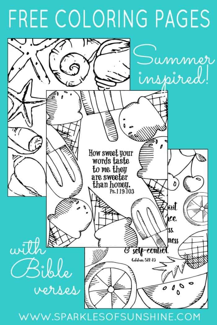 Summer-Inspired-Free-Coloring-Pages-with-Bible-Verses-at-SOS