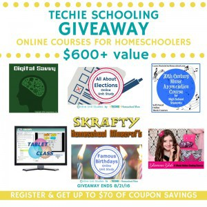 Techie-Schooling-Giveaway-SQUARE
