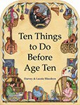 Ten-Things-to-Do-thumbnail-cover