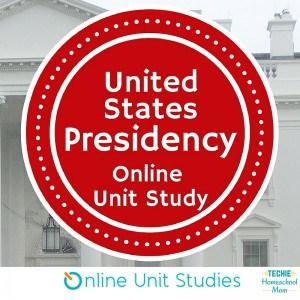 US-presidents-Thumbnail