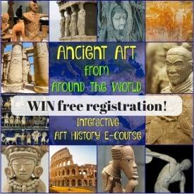 WIN-free-registration